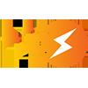 InstantPage.dev Integrations