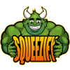 Squeezify
